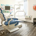 MARE-Klinikum-Behandlung_2
