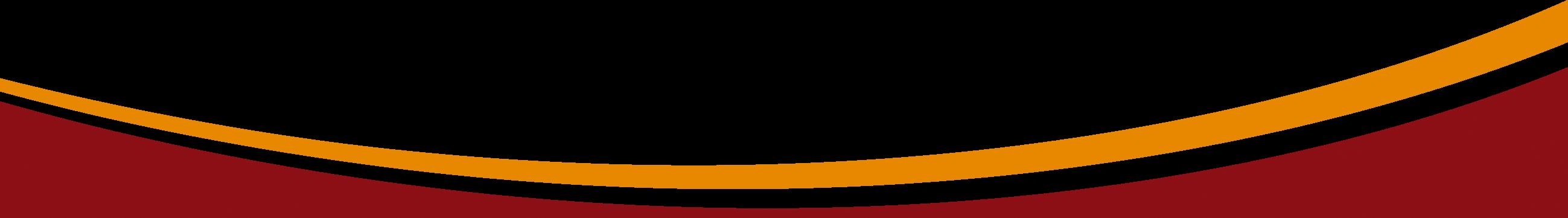 bogen-rot