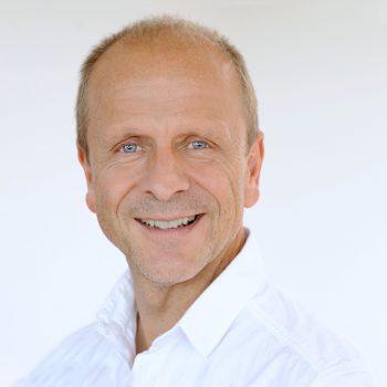 Peter-Brauckmann