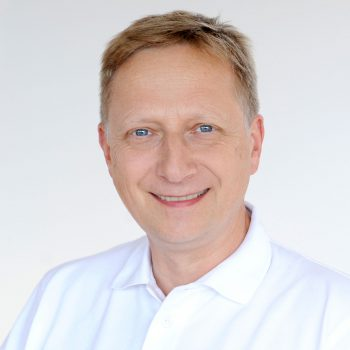 Peter-Brauckmann Kopie