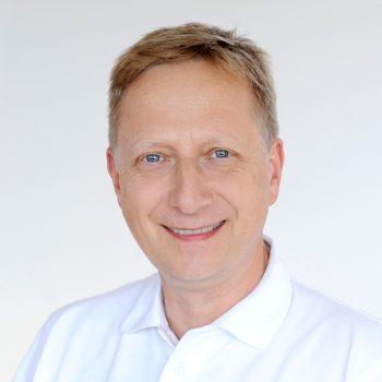 Udo_Reichert