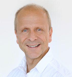 Dr.PeterBrauckmann-2