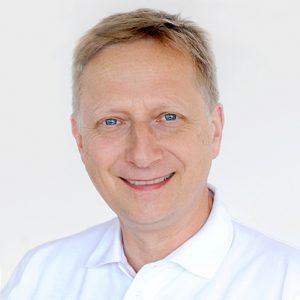 Dr.UdoReichert-2